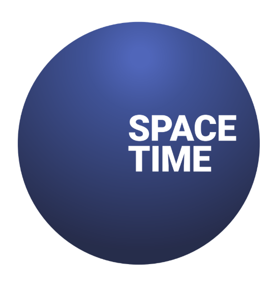 Conférence Space Time